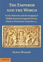 The Emperor and the World PDF