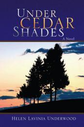 Under Cedar Shades