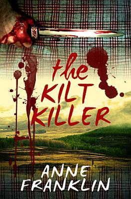 The Kilt Killer