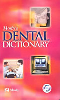Mosby s Dental Dictionary PDF