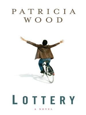 Download Lottery Book
