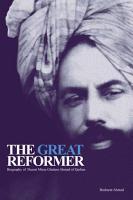 The Great Reformer     Volume 1 PDF
