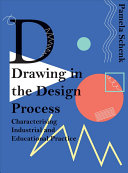 Drawing in the Design Process