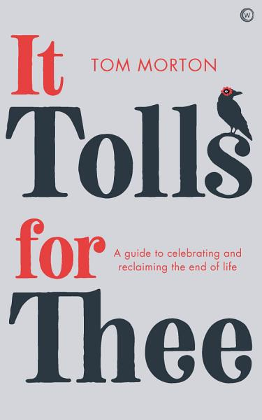 Download It Tolls For Thee Book