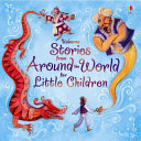 Stories from Around the World for Little Children PDF