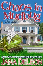 Chaos in Mudbug