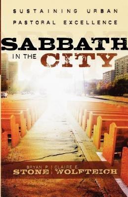 Sabbath in the City