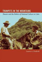 Trumpets In The Mountains Book PDF