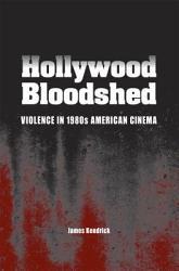 Hollywood Bloodshed PDF