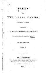 Tales Book PDF