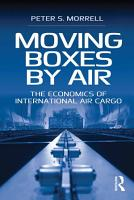 Moving Boxes by Air PDF