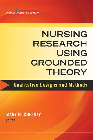 Nursing Research Using Grounded Theory PDF