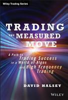 Trading the Measured Move PDF