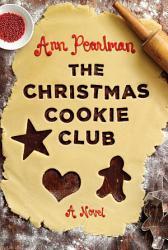 The Christmas Cookie Club Book PDF