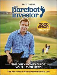 The Barefoot Investor  Book PDF