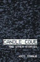 Candle Cove and Other Stories PDF