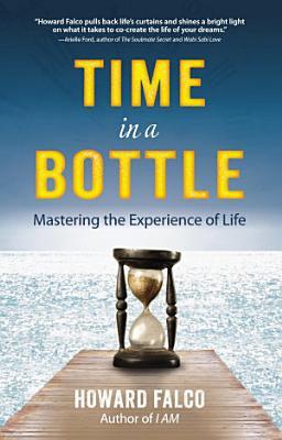 Time in a Bottle PDF