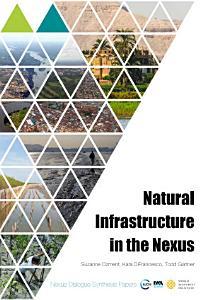 Natural infrastructure in the nexus