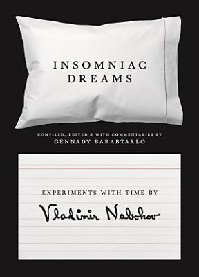Insomniac Dreams PDF