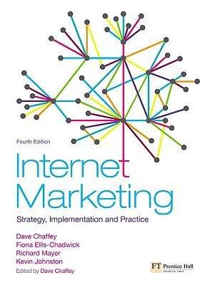 Internet Marketing PDF