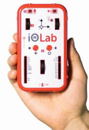 Iolab Version 2 0
