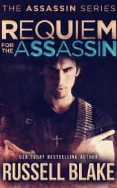 Requiem for the Assassin