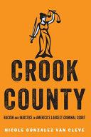 Crook County Book PDF