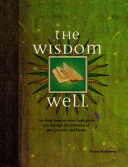 The Wisdom Well Book