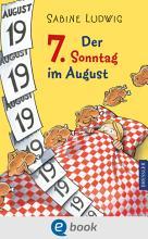 Der 7  Sonntag im August PDF