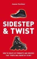 Sidestep and Twist PDF
