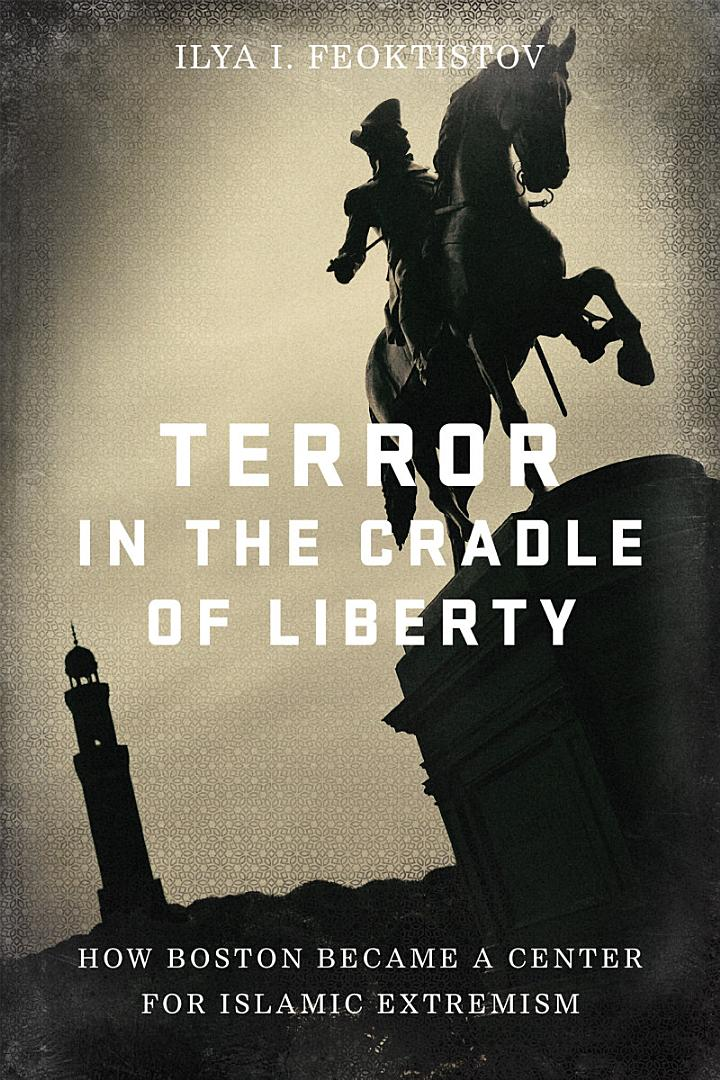 Terror in the Cradle of Liberty