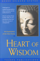 Heart of Wisdom PDF