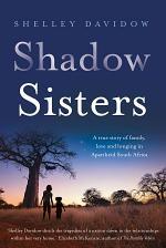 Shadow Sisters