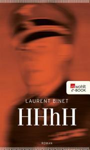 HHhH PDF