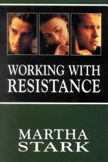 Working with Resistance PDF