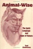 Animal wise PDF