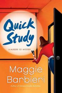 Quick Study PDF