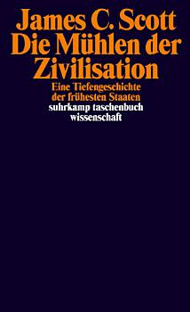 Die M  hlen der Zivilisation PDF