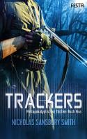 Trackers  Buch 1 PDF