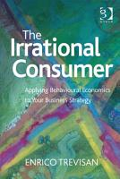The Irrational Consumer PDF