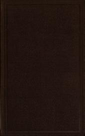 One and twenty, by the author of 'Wildflower'.