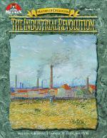 The Industrial Revolution (eBook)
