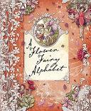 A Flower Fairy Alphabet PDF