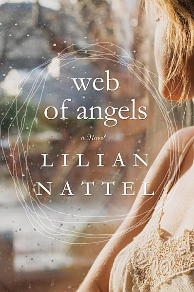 Download Web of Angels Book
