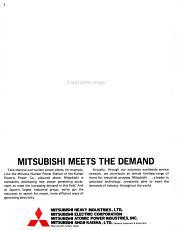 Industrial Japan PDF