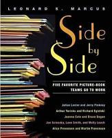 Side by Side PDF