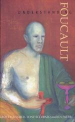 Danaher: Understanding Foucault (paper)