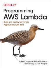 Programming AWS Lambda PDF