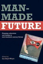 Man-Made Future