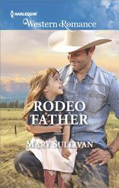 Rodeo Father